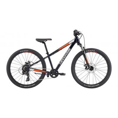 Cannondale Kids Trail 24in Boy's Bike 2021