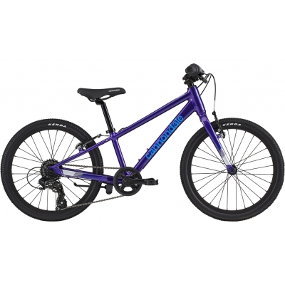 Cannondale Kids Quick 20in Girl's Bike 2021
