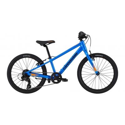 Cannondale Kids Quick 20in Boy's Bike 2021