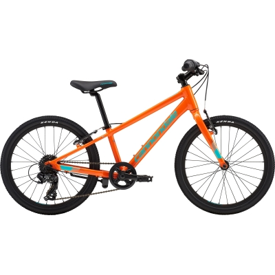 Cannondale Quick 20in Boy's Bike 2019