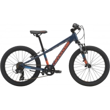 Cannondale Trail 20in Boy's Bike 2019