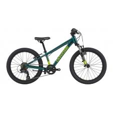 Cannondale Kids Trail 20in Boy's Bike 2021