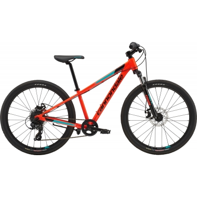 Cannondale Trail 24in Boy's Bike 2019