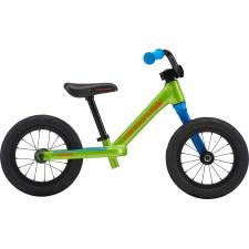 Cannondale Trail Balance 12in Boy's Bike 2019