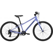 Cannondale Quick 24in Girl's Bike 2019