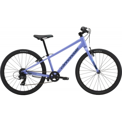 Cannondale Quick 24in Girl's Bike 2018