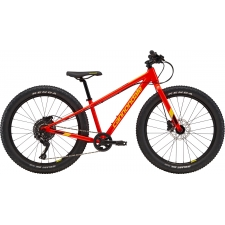 Cannondale Cujo 24+ LTD Children's Plus Bike 2019