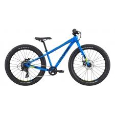 Cannondale Kids Cujo 24 Boy's Bike 2020