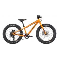 Cannondale Kids Cujo 20in Boy's Bike 2020