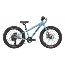 Cannondale Kids Cujo 20+ Kids Bike 2021