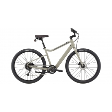 Cannondale Treadwell Neo Electric City Bike 2021