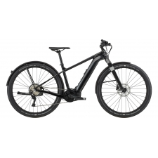 Cannondale Canvas Neo 1 Electric Bike 2020