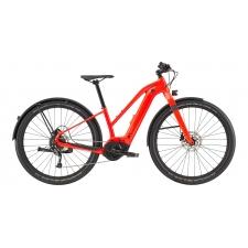 Cannondale Canvas Neo 2 Remixte Electric Bike 2020