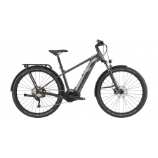 Cannondale Tesoro Neo X 2 Electric Bike 2020