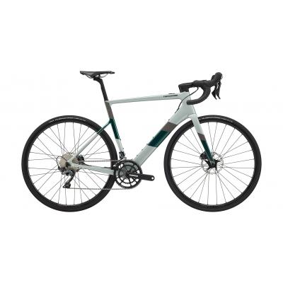 Cannondale SuperSix EVO Neo 2 Electric Road Bike 2020