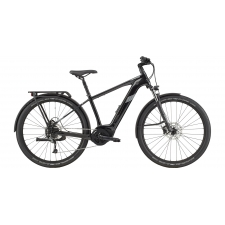 Cannondale Tesoro Neo X 3 Electric Bike 2020