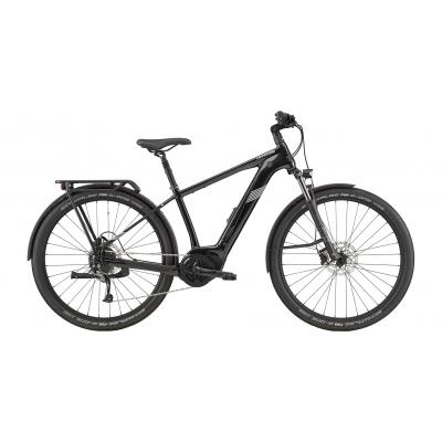 Cannondale Tesoro Neo X 3 Electric Bike 2020
