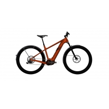 Cannondale Tesoro Neo X 2 Electric Touring Bike 2021