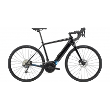 Cannondale Synapse Neo 1 Electric Road Bike 2020