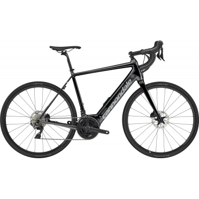 Cannondale Synapse Neo 1 Electric Road Bike 2019