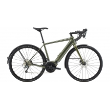 Cannondale Synapse Neo EQ Electric Road Bike 2020