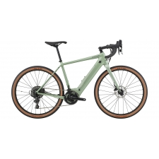 Cannondale Synapse Neo SE Electric Bike 2020