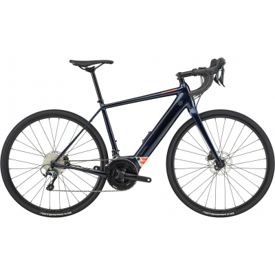 Cannondale Synapse Neo 2 Electric Road Bike 2020