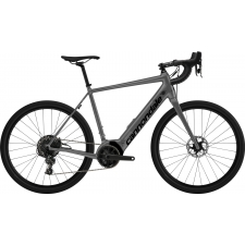 Cannondale Synapse Neo SE Electric Road and Gravel Bik...