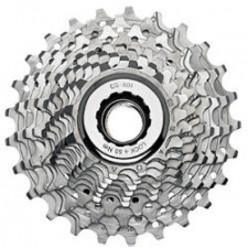 Campagnolo Centaur 10 speed Road Cassette, Other Sizes
