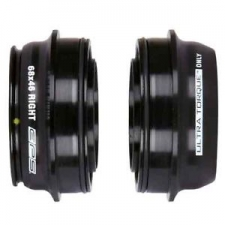 Campagnolo Ultra Torque Pressfit 30 Bearing Cups (Pair)