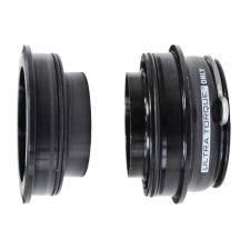 Campagnolo Ultra Torque BBright BB30 Bearing Cups (Pai...