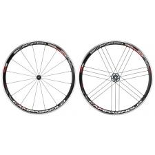 Campagnolo Scirocco 35 CX Cyclocross or Road Wheels