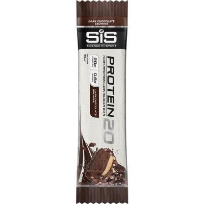 SIS Protein20 high protein bar, 55g