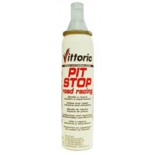 Vittoria Pit Stop Road Racing Repair Cartridge