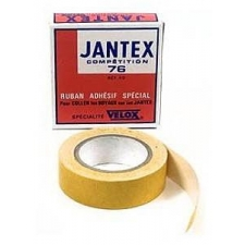 Velox Jantex Competition 76 - Self Ahesive Tub Tape