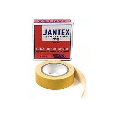 Velox Jantex Competition 76 - Self Ahesive Tub Tape