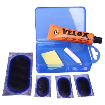 Velox Tubeless Tyre Repair Kit