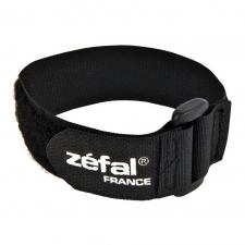 Zefal Doodad Universal Velcro Strap