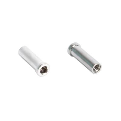 Cannondale Road Brake Pivot Nut, 25mm