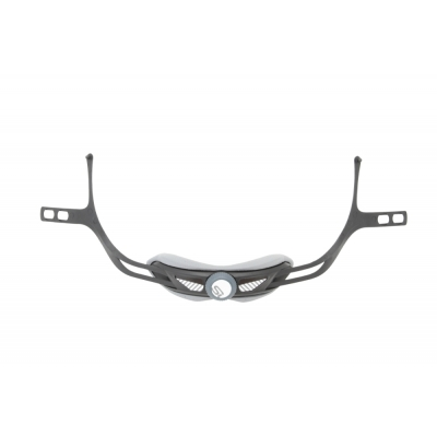 Cannondale Fit System 3/4 belt for Quick Helmet