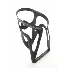 Cannondale Carbon Speed-C SL Bottle Cage