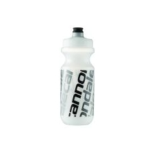 Cannondale Diagonal Logo Bottle, Small 20 Oz