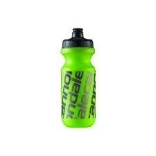 Cannondale Diagonal Logo Bottle, Large 24 Oz