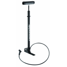 Cannondale Airport Carry-On Track Pump
