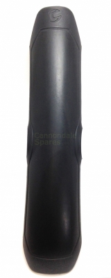 Cannondale Scalpel Downtube Protector, KP322
