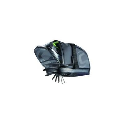 Cannondale Speedster Seat Bag, Large