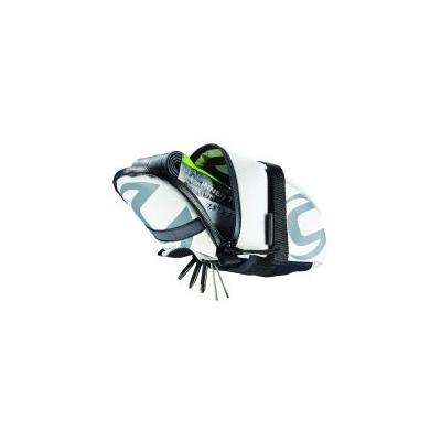 Cannondale Speedster Seat Bag, Medium