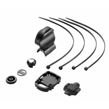 Cannondale IQ200 Wireless Computer Mount Kit