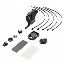 Cannondale IQ400 Wireless Computer Mount Kit