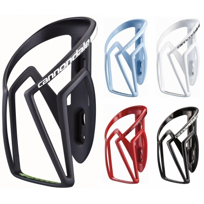 Cannondale Nylon Bottle Speed-C Cage